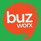 Buzworx